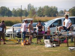 0000007585-mod-le-club-de-la-vidrezone-coupe-des-barons-1er-octobre-2011-065.jpg