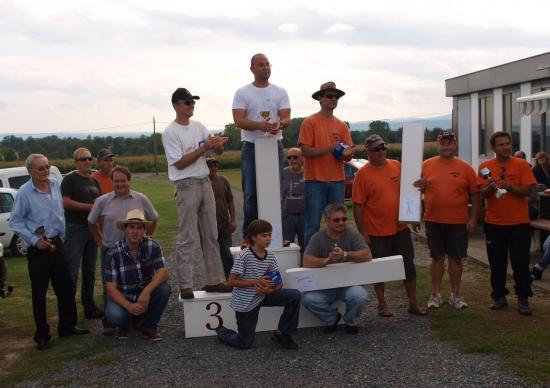 coupe-des-barons-22-septembre-2012-209.jpg